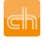 Group Ceyssens